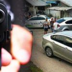Cop-nabbed-for-allegedly-killing-pregnant-girlfriend