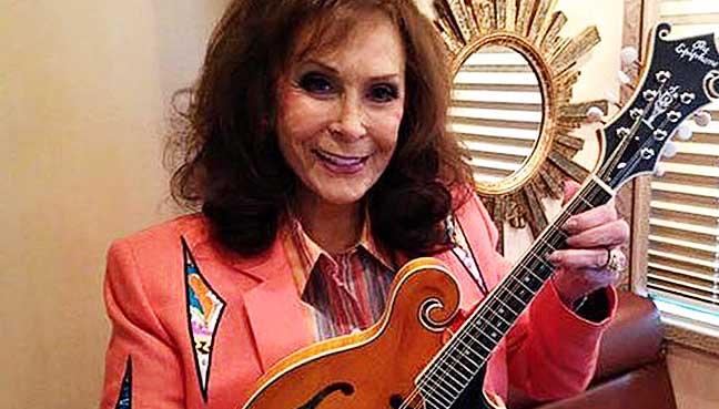 Country-legend-Loretta-Lynn-suffers-stroke