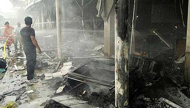 Double-bombing-hits-Thailan
