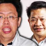 Dr-Sim-Kui-Hian-Dr-Ting-Tiong-Choon