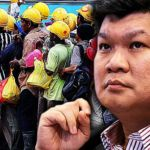Dr-Theng-Lee-Chong-foreign-workers