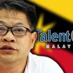 Dr-Ting-Tiong-Choon-talentcorp