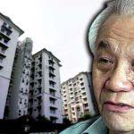 Ernest-Cheong-1
