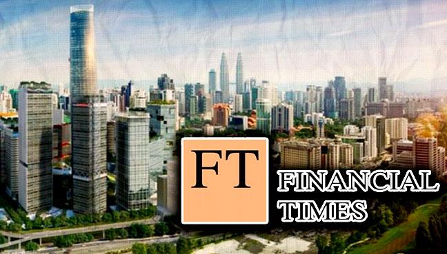 Financial-Times_TRX-City_600