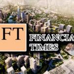Financial-Times_TRX-City_600new