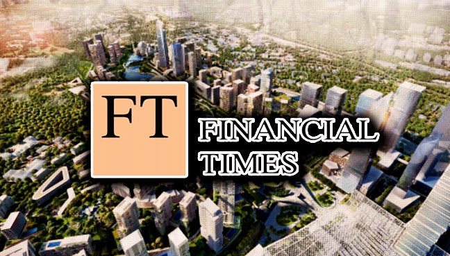 Financial-Times_TRX-City_600new