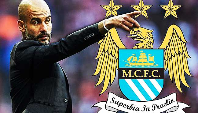 Guardiola-wants-more-goals-from-Man-City