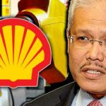 Hamzah-Zainuddin_oil_shell