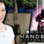 Handbag-Dyetonator-1