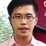 Howard-Lee-Chuan-How-british-citizenship