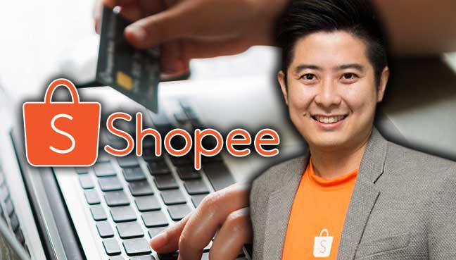 Online shopping made easy | Free Malaysia Today