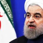 Iran's-Rouhani-a-moderate-cleric-open-to-the-world