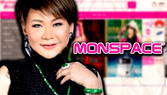 Jessy-Lai_MonSpace_600