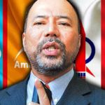 Khairuddin-pakatan-harapan