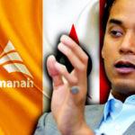 Khairy-Jamaluddin_pakatan_600