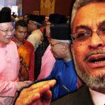Khalid-Samad,-Najib-Razak,-moderation,-wasatiyyah
