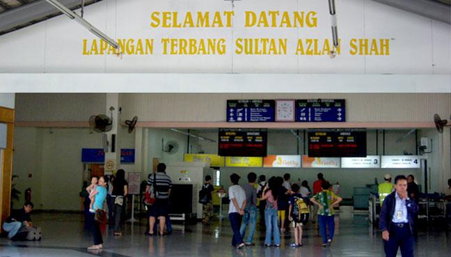 LTSAS_airport_600