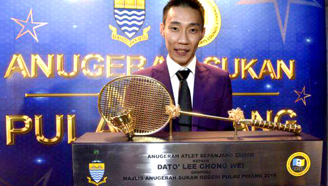Lee-Chong-Wei211