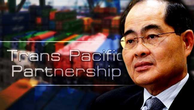 Pilihan momentum perdagangan llc