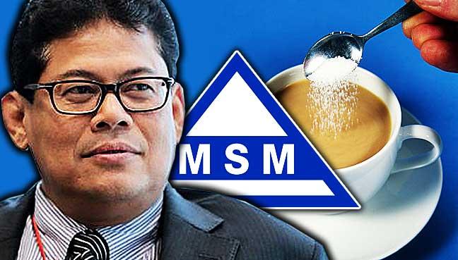 MSM-Malaysia-Holdings-Bhd
