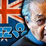 Mahathir_Australia_ANZ-bank_600