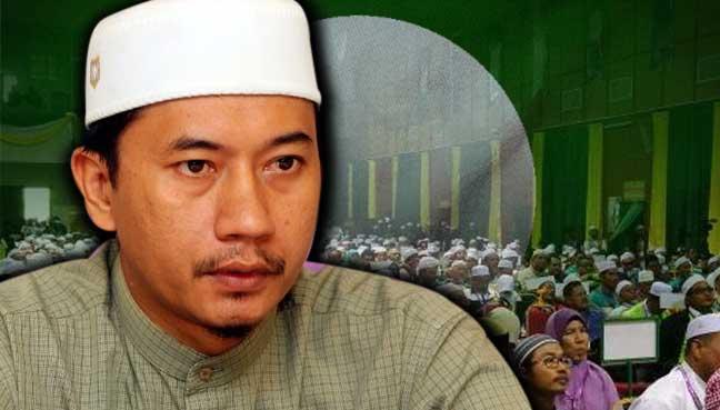 Muhammad-Khalil-Abdul-Hadi-