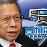 Mustapa-geely