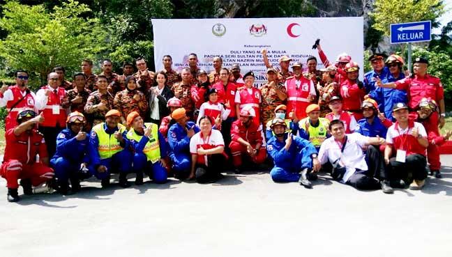 National-Disaster-Management-Camp-2