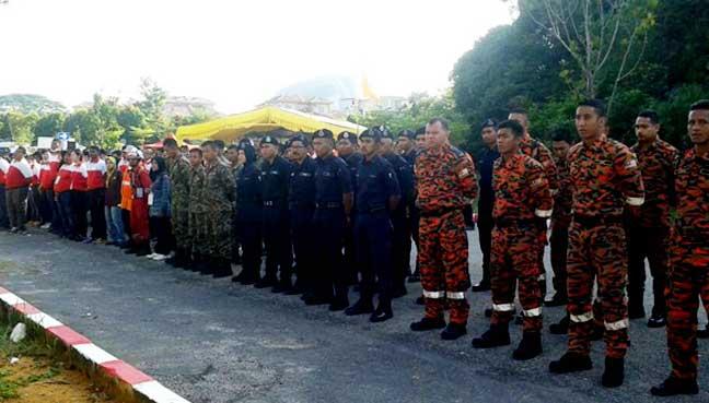 National-Disaster-Management-Camp-4