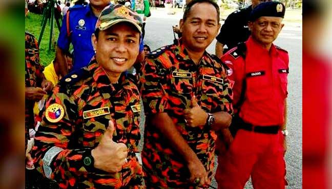 National-Disaster-Management-Camp-56