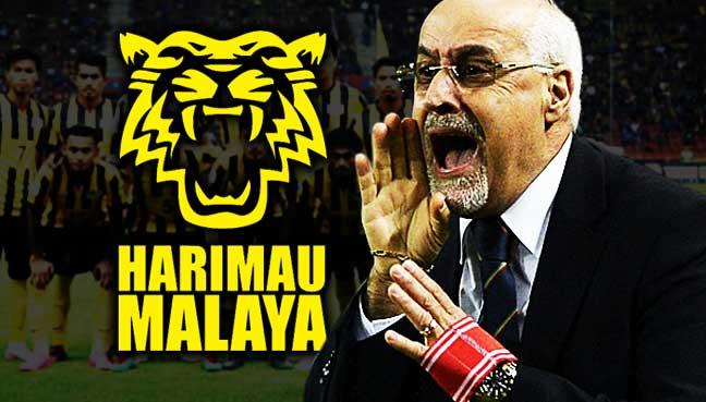 Image result for harimau malaya vingada