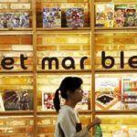 Netmarble-founder-urges-South-Korea