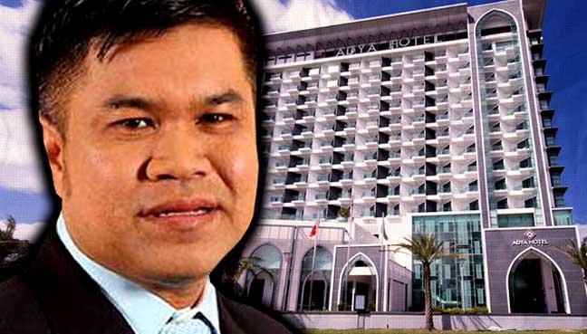 Nor-Saidi-Nanyan_adya-hotel_600