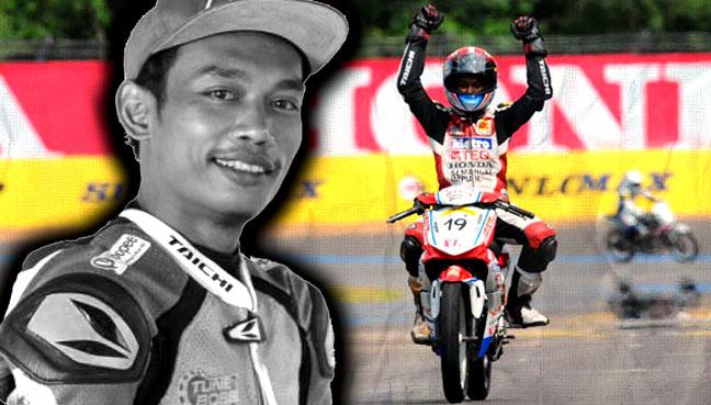 Norizman-Ismail_racing_600