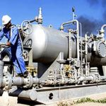 Oil-prices-fall-as-White-House-proposes-US-oil-reserve-sales