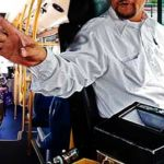 Old-woman-forced-to-get-off-Rapid-bus