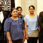 P-Chandran,-custodial-death,-death-in-custody,-police-abuse