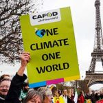 Paris-climate-accord