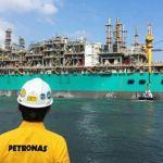 Petronas-Floating-LNG
