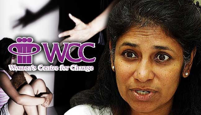 Prema-Devaraj-wcc-abuse