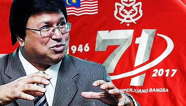 Prof-Emeritus-Sahol-Hamid-Abu-Bakar.