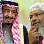Raja-Salman-zakir-naik