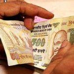 Rupee-India