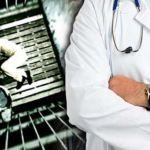 S-Balamurugan-doctor