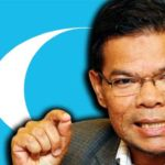Saifuddin-Nasution-Ismail