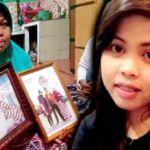 Siti-Aisyah_ibu_law_6002