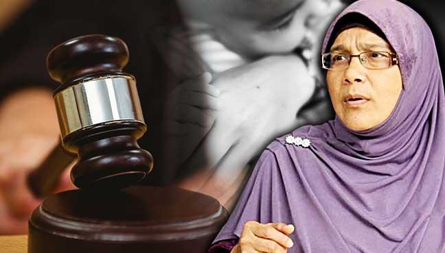 Siti-Mariah-Mahmud--1