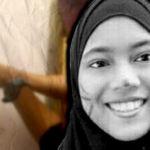 Siti-Nor-Manisya_dead_600