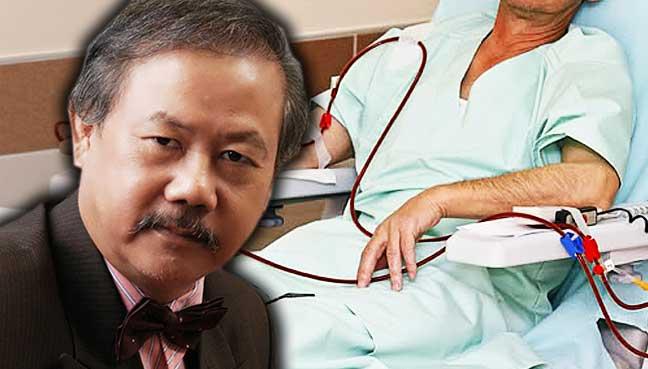 Steven-Chow-patient