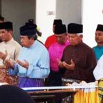 Sultan-Selangor,-ajaran-sesat,-masjid,-Islam
